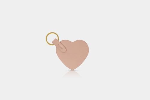 Louvreuse - Porte-clés personnalisable