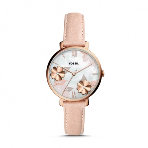 Fossil - Montre