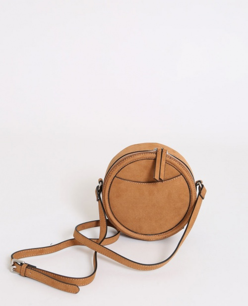Pimkie - Mini sac