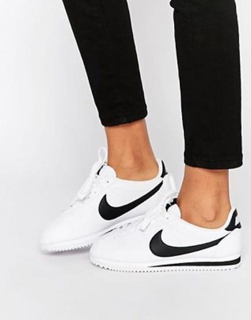 Nike Cortez - Baskets