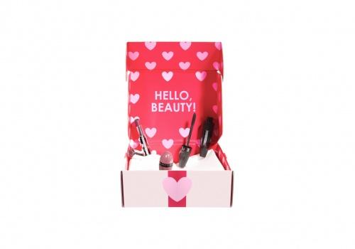 Sephora Collection - Kit fête des mères