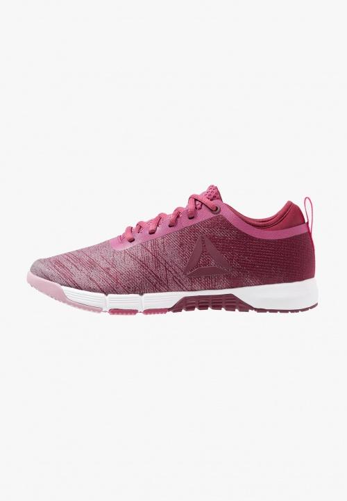 Reebok - Chaussures d'entraînement