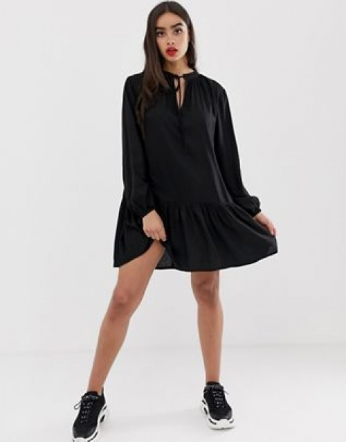 PrettyLittleThing - Robe