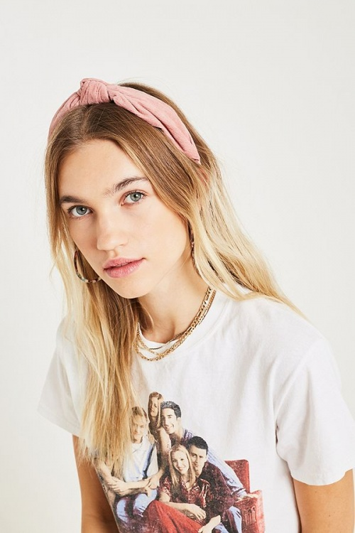 Urban Outfitters - Serre-tête