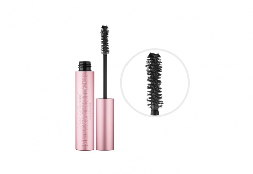 Too Faced - Mascara Better Than Sex