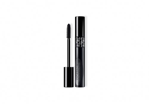 Dior - Mascara Diorshow Pump'N'Volume HD