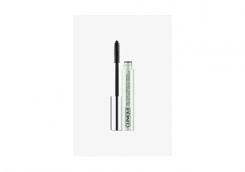 Clinique - Mascara High Impact Waterproof