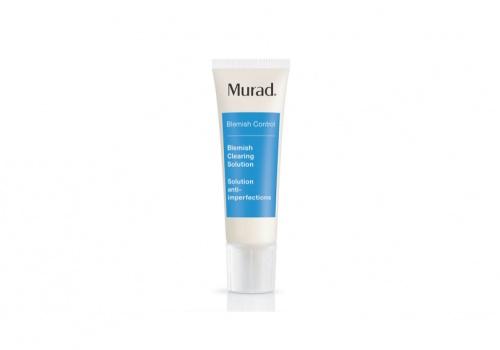 Murad - Blemish Control
