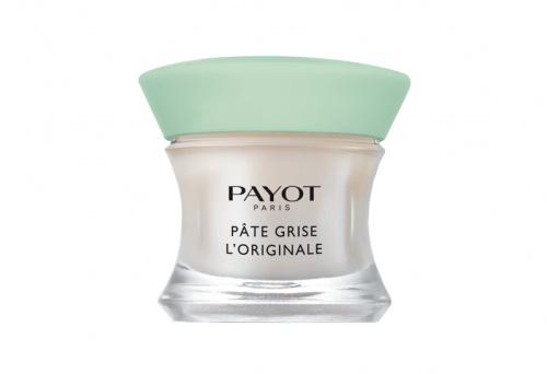 Payot - Pâte grise