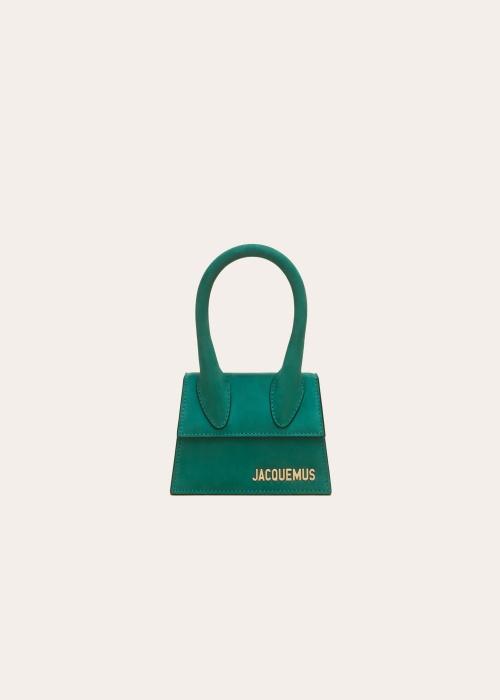 Jacquemus - Le Chiquito