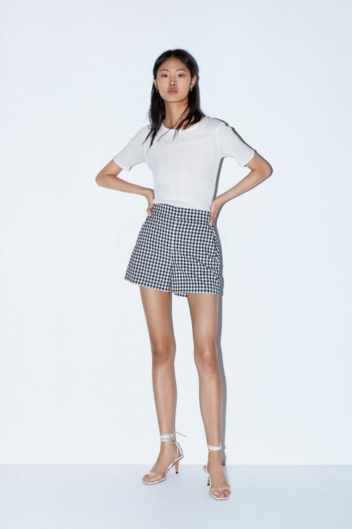 Zara - Short