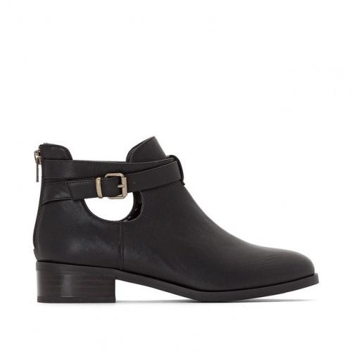 La Redoute - Boots