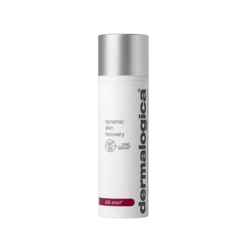 Dermalogica - Dynamic Skin Recovery SPF 50