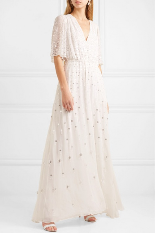 Temperley London - Robe de mariée