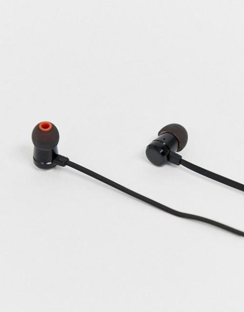 JBL - Écouteurs
