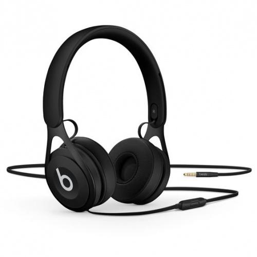 Beats - Casque