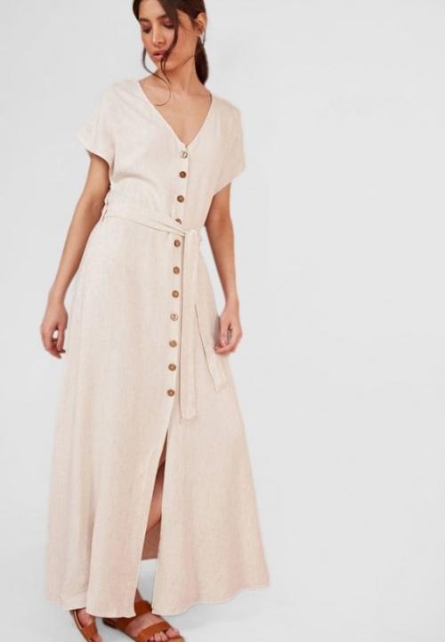 Next - Robe