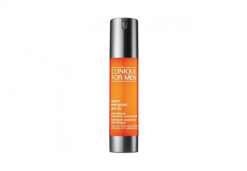 Clinique for Men - Concentré hydratant anti-fatigue