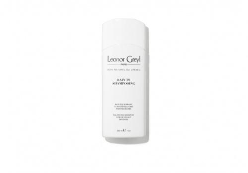 Leonor Greyl - Bain TS Shampoing