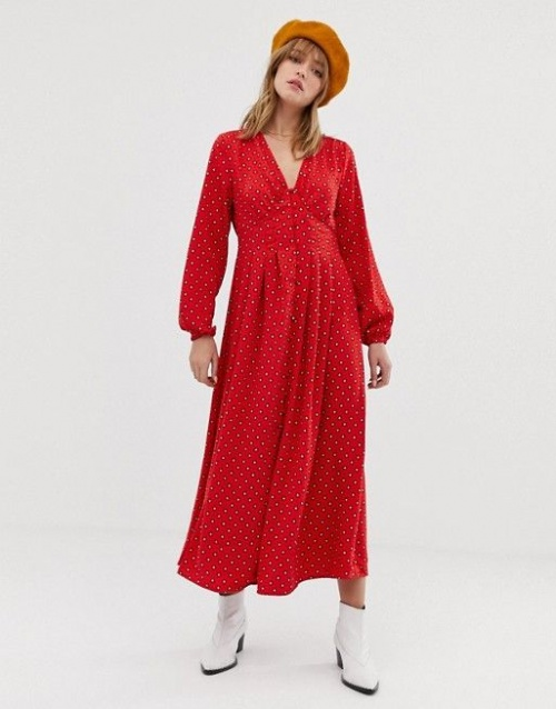 Only - Robe
