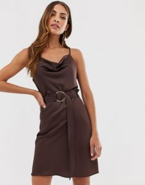 River Island - Robe nuisette