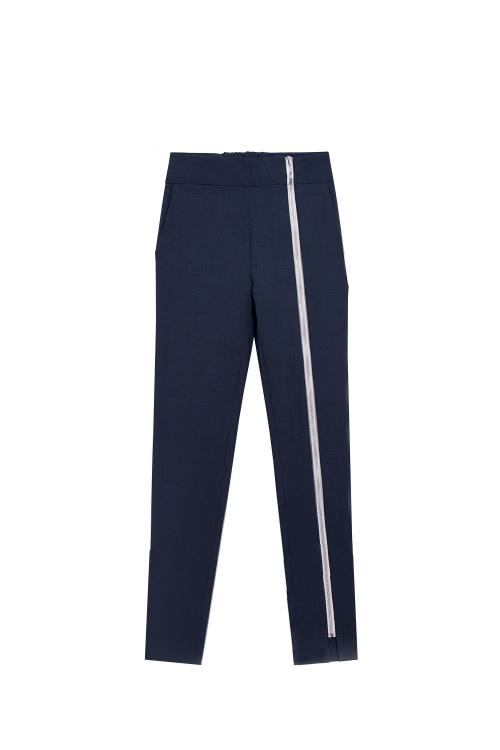 Salut Beauté - Pantalon de tailleur