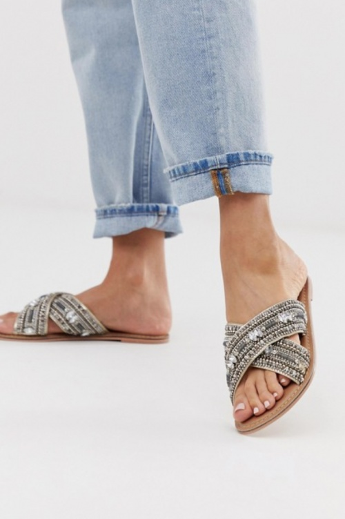 Accessorize - Sandales