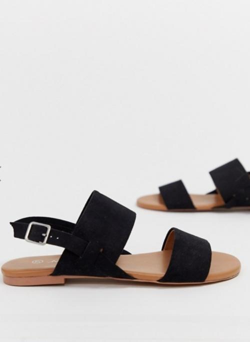 Monki - Sandales