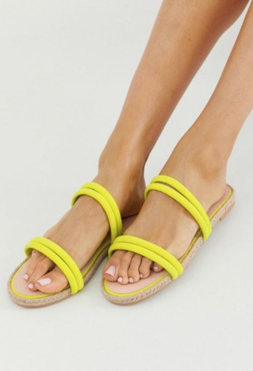 Boohoo - Sandales