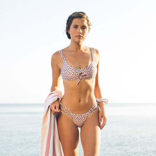 Cantê - Bikini