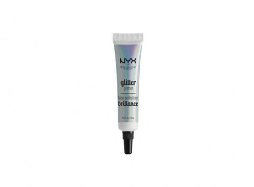 NYX Professional - Makeup Glitter Primer