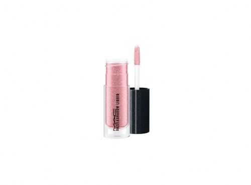 MAC Cosmetics - Fard à Paupière Liquide Dazzleshadow