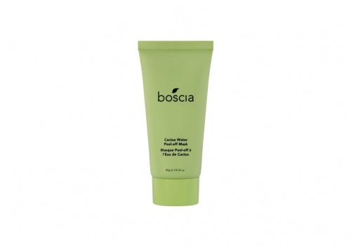 Boscia - Cactus Water Peel-off Mask