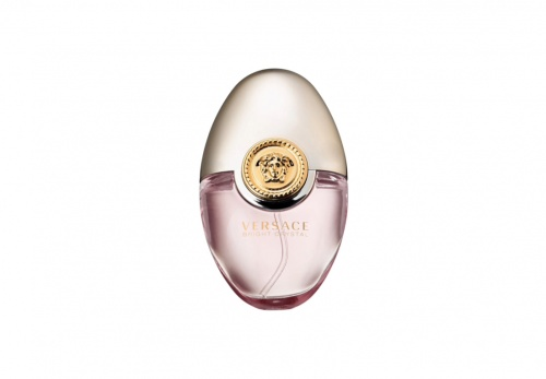 Versace - Bright Cristal