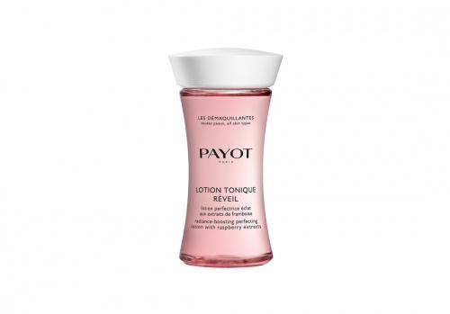 Payot - Lotion Tonique Réveil