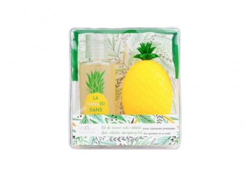 Cellu-cup - Pineapple Set