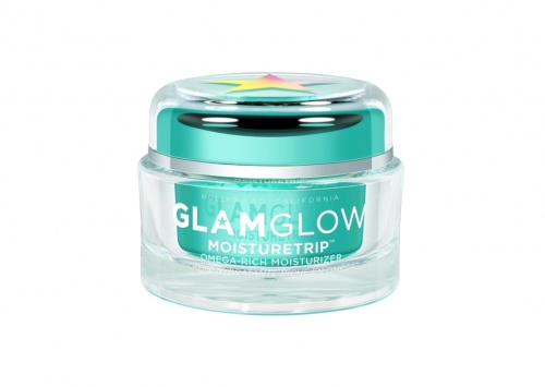 Glamglow - MoistureTrip