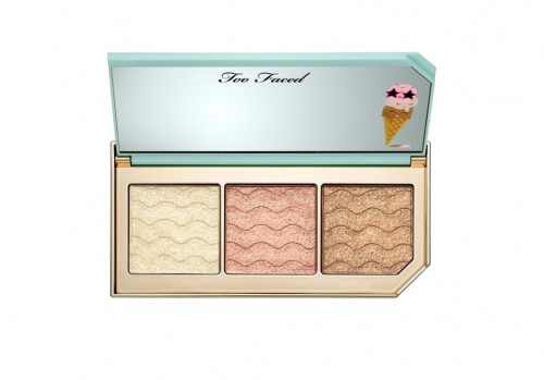 Too Faced - Palette Highlighter