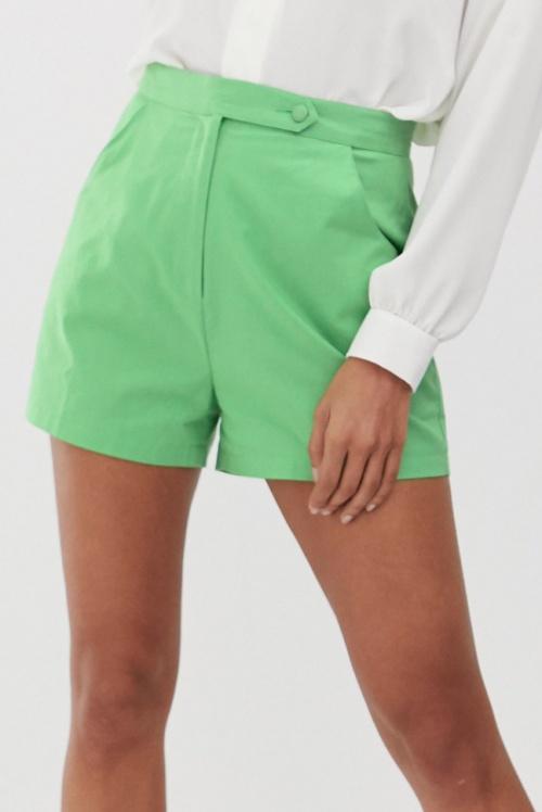 Fashion Union - Short