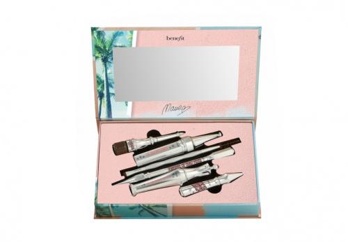 Benefit Cosmetics - Kit Sourcils