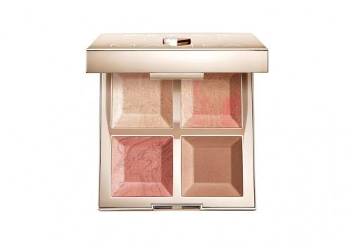 Becca x Khloé Kardashian & Malika Haqq Palette - Palette pour le teint