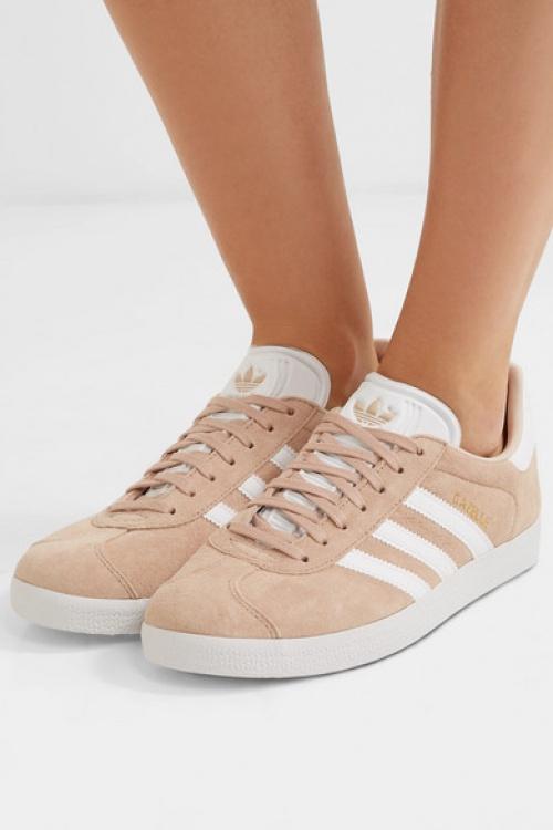 Adidas - Gazelle