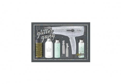 Drybar - Coffret Glitter Gang
