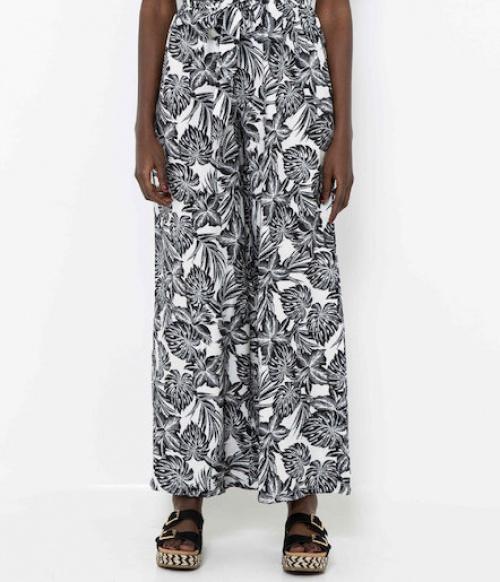 Camaïeu - Pantalon