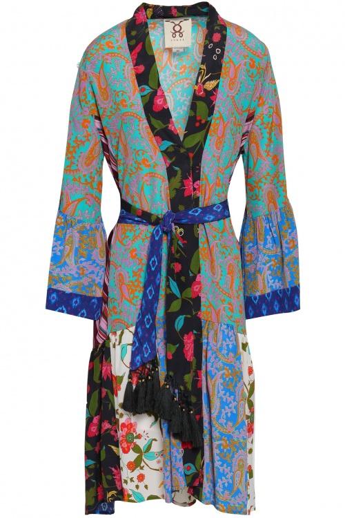 Figue - Kimono