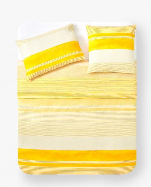 Zara Home - Linge de lit