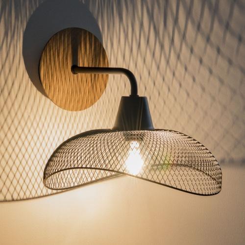 Maison du Monde - Lampe