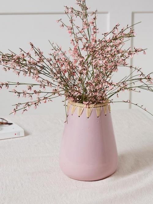 Cyrillus - Vase