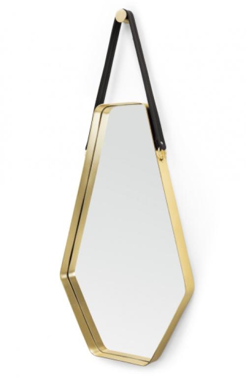 MADE - Miroir