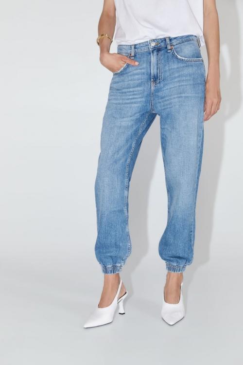 Zara - Jean Premium